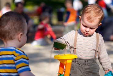 What Does it Take to Become a Licensed Family Child Care Provider?
