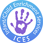 Infant Child Enrichment Services