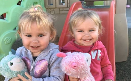 What Does It Mean to Be A Quality Child Care Provider