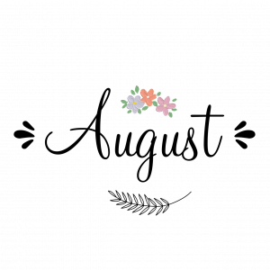 month, august, flowers-6389734.jpg