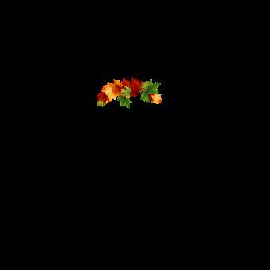 month, september, leaves-6389737.jpg